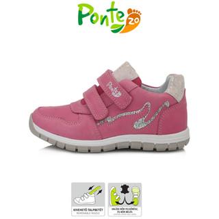 DA07-1-154A Dark Pink.jpg