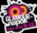 glamournapok_logo.png