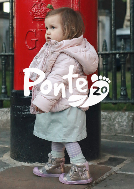 Ponte20_2021AW_3.jpg