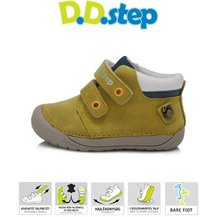 070-387A Yellow.JPG