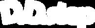 DDstep_logo-white.png