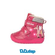 W071-661 Dark Pink.JPG