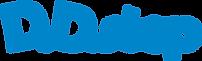 DDstep_logo-BLUE.png