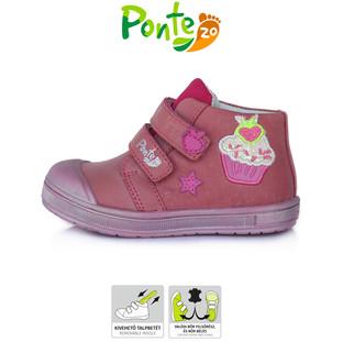DA03-1-718 Pink.jpg