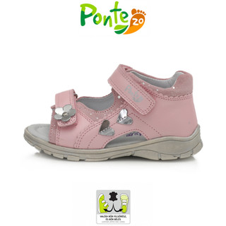 DA05-1-435A Pink.jpg