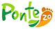 Ponte 20_edited.png