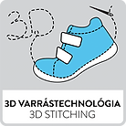 DDstep_icon_3d stitching.png