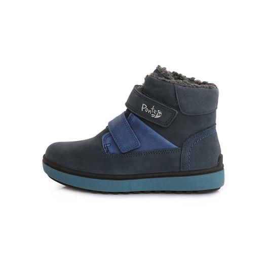 DA06-1-981 Royal Blue.jpg