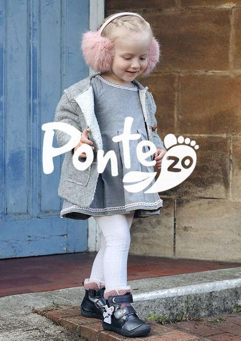 Ponte20_2021AW_2.jpg