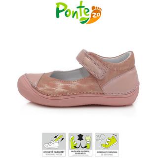 DA03-1-866A Pink.jpg