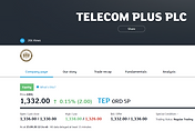 telecomplus.PNG
