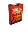 100%20success_edited.png