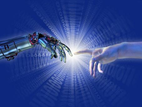 Cybersecurity, ecco come difendersi dagli attacchi