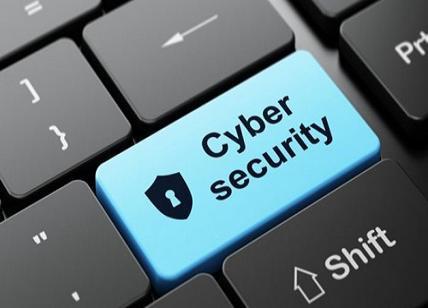 Economia e Cyber security, uno scudo per le PMI