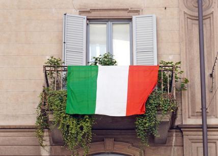 I.R.I.: Insieme Ricostruiamo l'Italia
