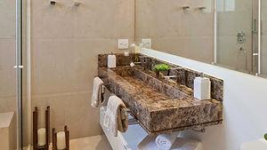 lavatorios-planeta-pedra-brasilia-df.jpg