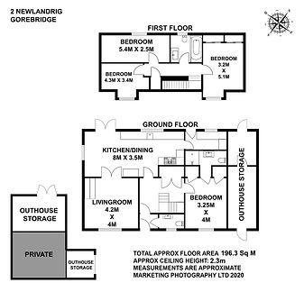 2 Newlandrig Floor Plan.jpg