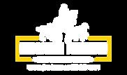 GFCT logo white-04.png