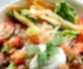 taco%20salad_edited.jpg