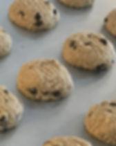 sweet%20cookies_edited.jpg