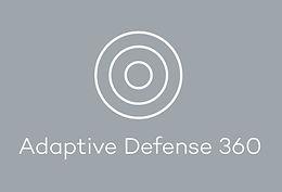 Adaptive Defense 360