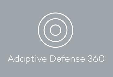 Adaptive Defense 360  México