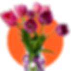 Florería, Flores, Arreglos florales, Florería en DF, Flores a domicilio, Enviar Flores