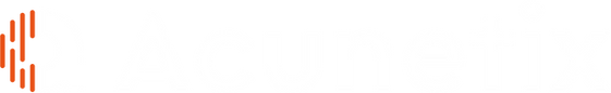 Acunetix Logo Inv CMYK.png