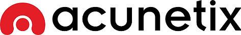 Contact & Technology, Acunetix México,, Audita pagina web México, Compra de Acunetix en México