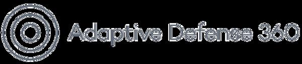 Adaptive Defense 360, ataques sin archivos