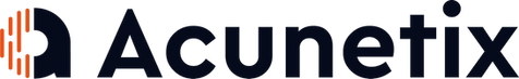 Acunetix Logo CMYK.png