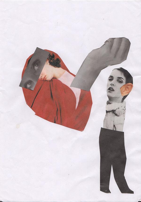 body collage 01.jpeg