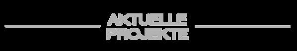 Web_Headline_Aktuelle_Projekte_200720.pn