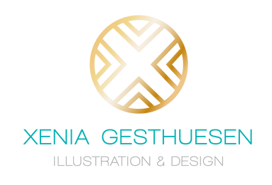 Web_Logo_XG_RGB_301117.png