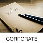 Kategorie_PoFo_Corporate_090920.png