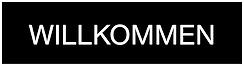 Website_Button_Willkommen_200720.png