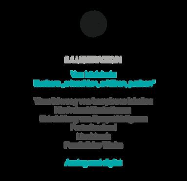 Web_Headline_Service_Illustration_200421