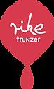 Rike_logo_web.png