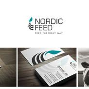 NORDIC FEED