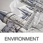 Kategorie_PoFo_Environment_090920.png