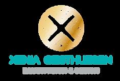 Logo_XG.png