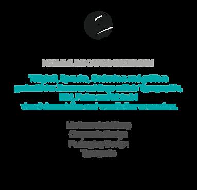 Web_Headline_Service_Design_200421.png