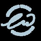 Tini_logo_Web.png