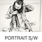 Kategorie_PoFo_Portrait_sw_090920.png