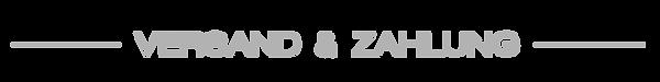 Web_Headline_Versand_Zahlung_220421.png