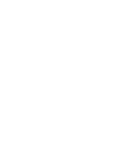 DCH-Coaching-white-lines.png