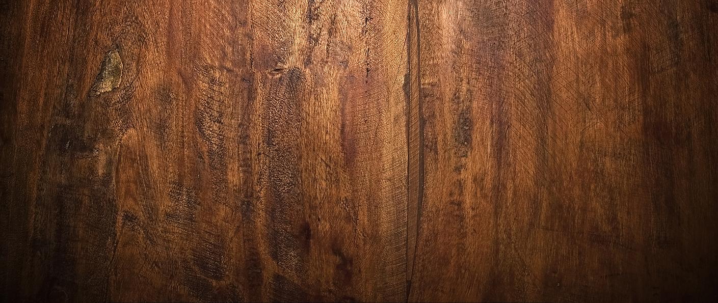 wood BG.png