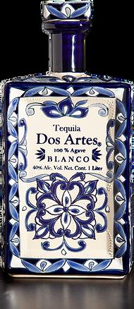 Dos_Artes - Blanco w shdw sm.png