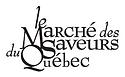 marche_saveurs2.png