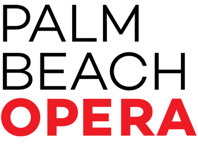 COSTUME DIRECTOR                                                           AT PALM BEACH OPERA